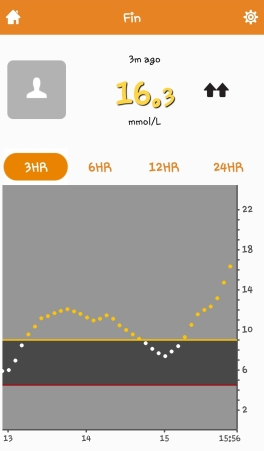 Screenshot_20180824-155638_Dexcom Follow