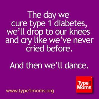 1005590-diabetes-quotes[1]