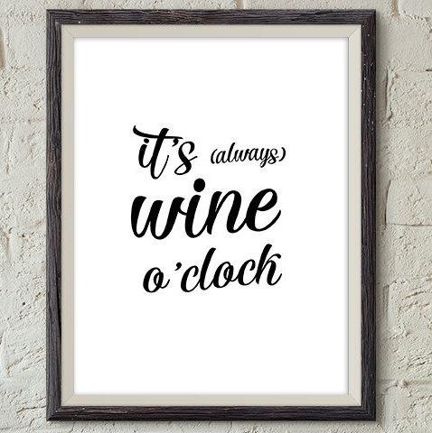3-Wine-Quotes[1]