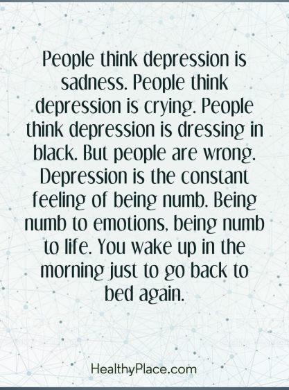 depression-quote-hp-37-1[1]