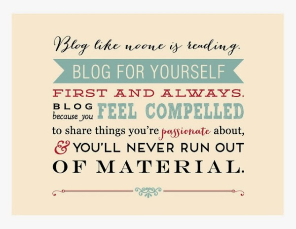 117613-quotes-about-blogging