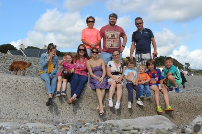 amroth beach (33)