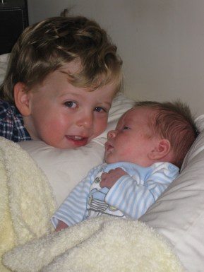 Cian and Fin (2)